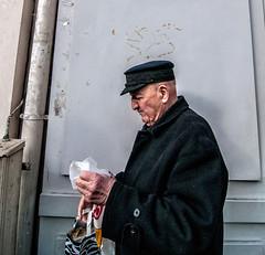 2013 04 05 People of Paris