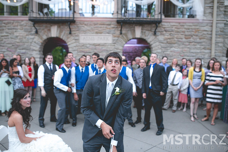 morgan-wedding-529