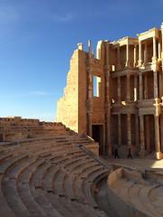 Libya Dec 2012-307