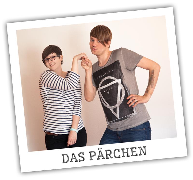 Das_Paerchen