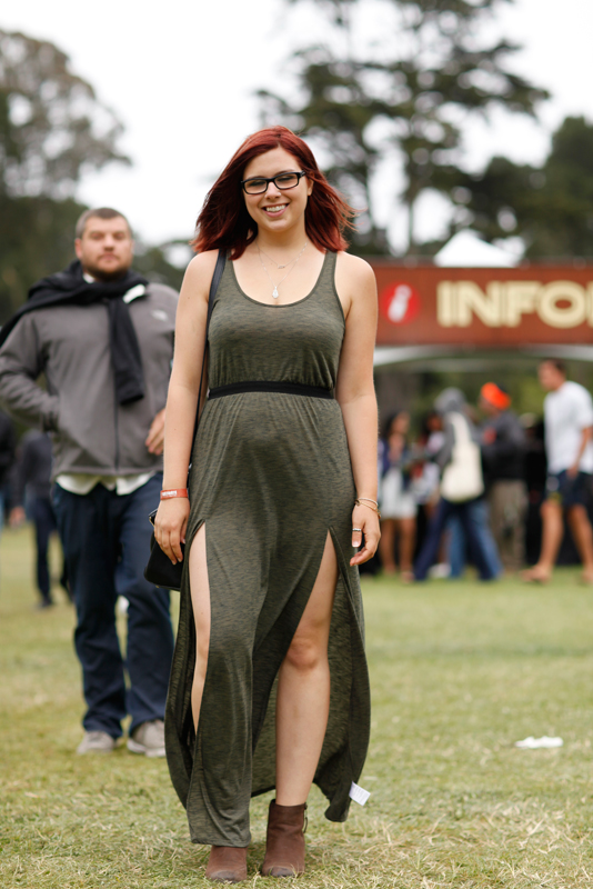 madison_cultivate2013 Cultivate Festival, Golden Gate Park, Quick Shots, San Francisco, street fashion, street style, women