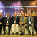FAI Executive Board