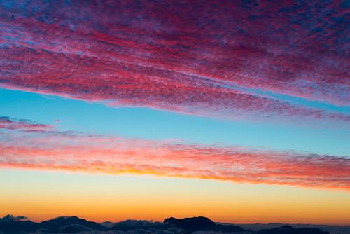 summer june japan sunrise day cloudy getty 日本 crazyshin nagano 八方 白馬 長野県 2013 before6 八方池 北安曇郡 afsnikkor2470mmf28ged 晴れの日 order500 nikond800e 20130626 20130623d030234 hakubamorningglow 9122812712 539425197