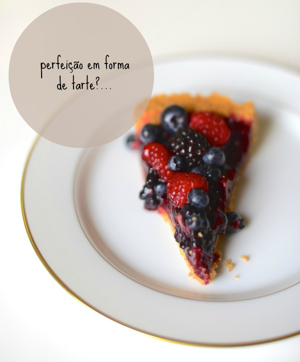 tarte_cupcakescashmere