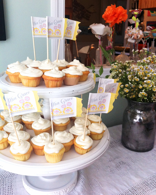 cupcakes-farrar