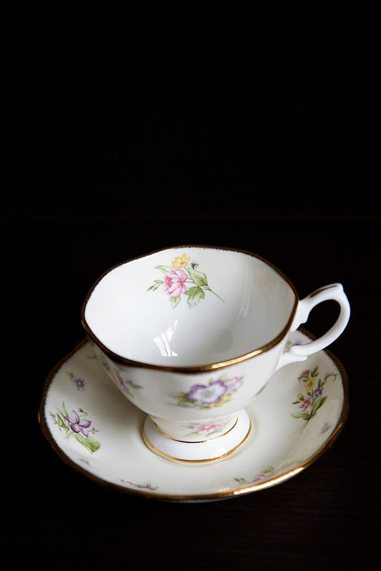 24-teacup2