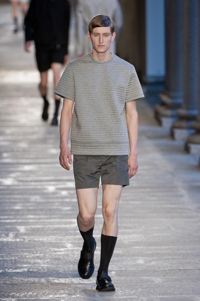SS14 Milan Neil Barrett020_Chris Beek(fashionising.com)