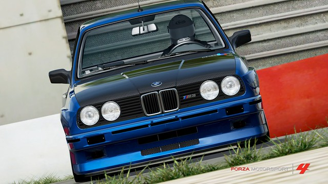 Show Your MnM Cars (All Forzas) 9249275823_52dc6c1465_z