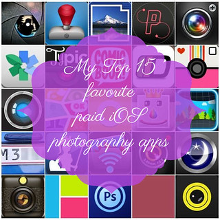 top best ios photography apps