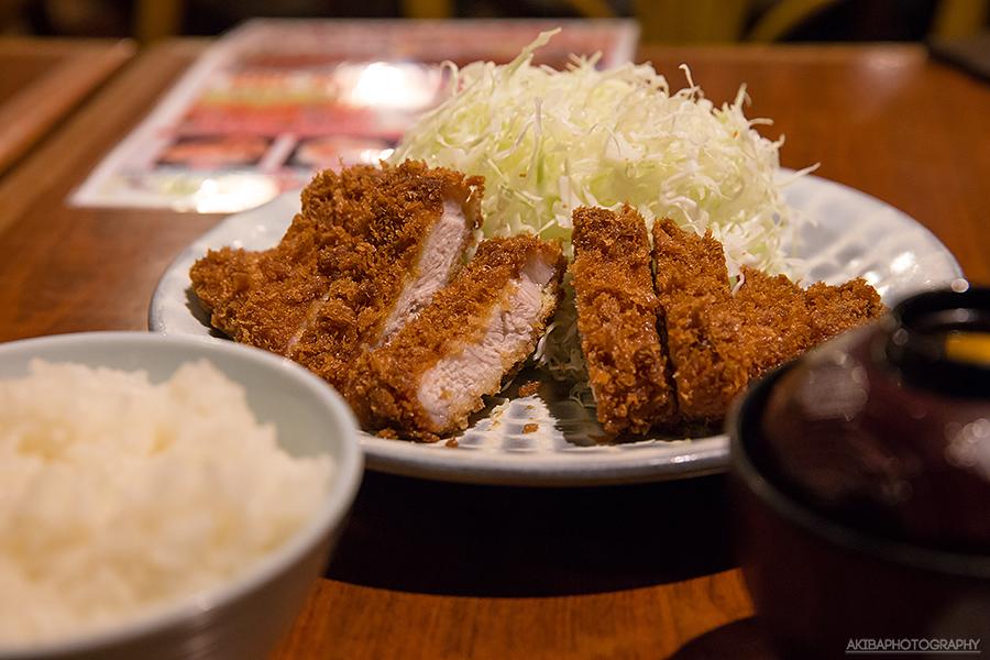 mansei_tonkatsu#4
