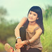 Sedikit Senyum by aulia23