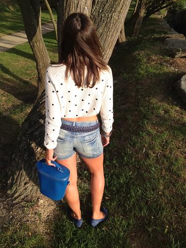 pasteles blog 1479