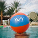 YxYY Underwater Photobooth by yesandyesyes