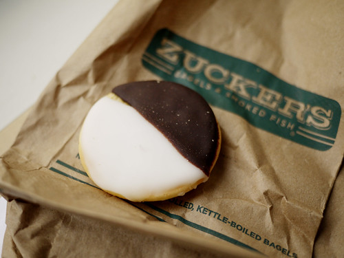 07-24 b&w cookie