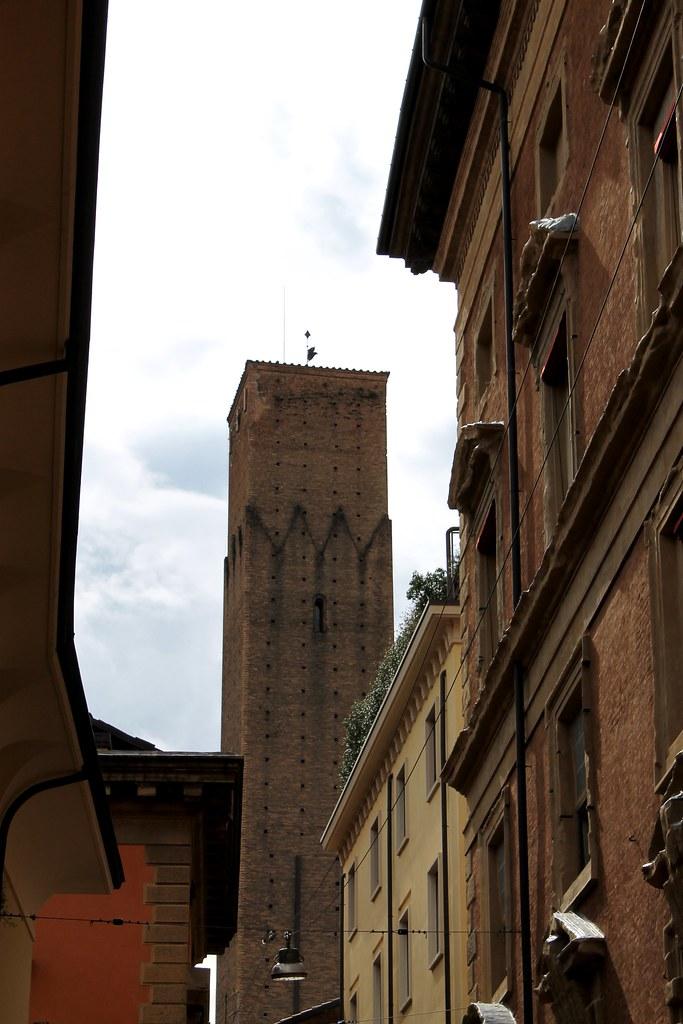 Bologna_04