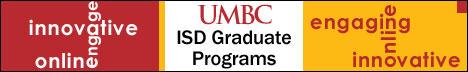 umbc-isd-2013 (2)
