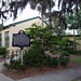 Small photo of Alachua County Historical Commission