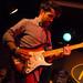 Paper Lions @ The Rivoli 8/20/2013