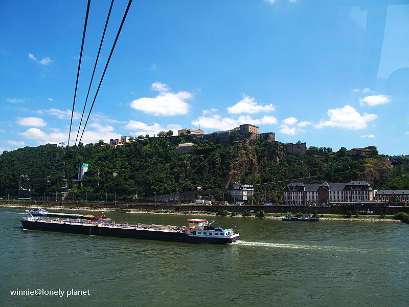 Koblenz_G10 (81)