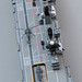 Illustrious Model - From Above