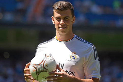 bale-real