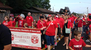 3_Labor_Day_CWA_Local_1123_NY