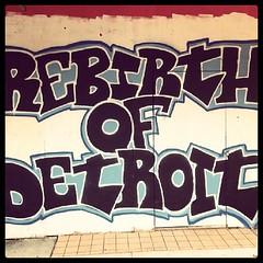 #det #Detroit #detroitproud #detroitswag #theD #313