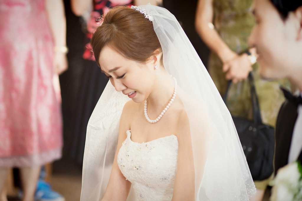 婚攝-PN Wedding婚禮攝影