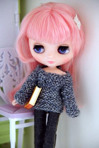 Les tricots de Ciloon (et quelques crochets et couture) 9738510766_36cecc5e8a