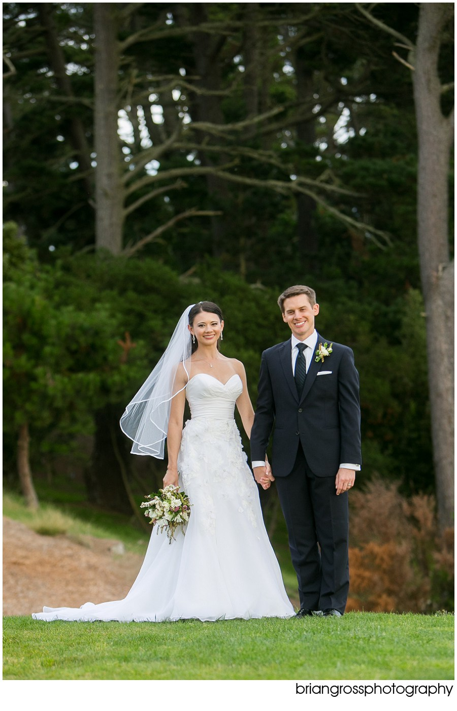 BlakeAndSarah_Wedding_BrianGrossPhotography-217