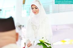 KhaiFatheenNikah_03