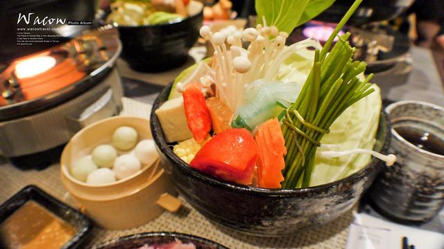 台南餐廳評價