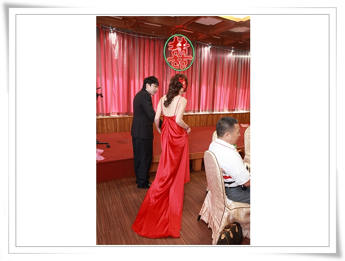 婚攝,婚禮記錄,搖滾雙魚,新竹合口味餐廳