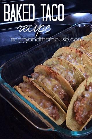 baked_taco_recipe