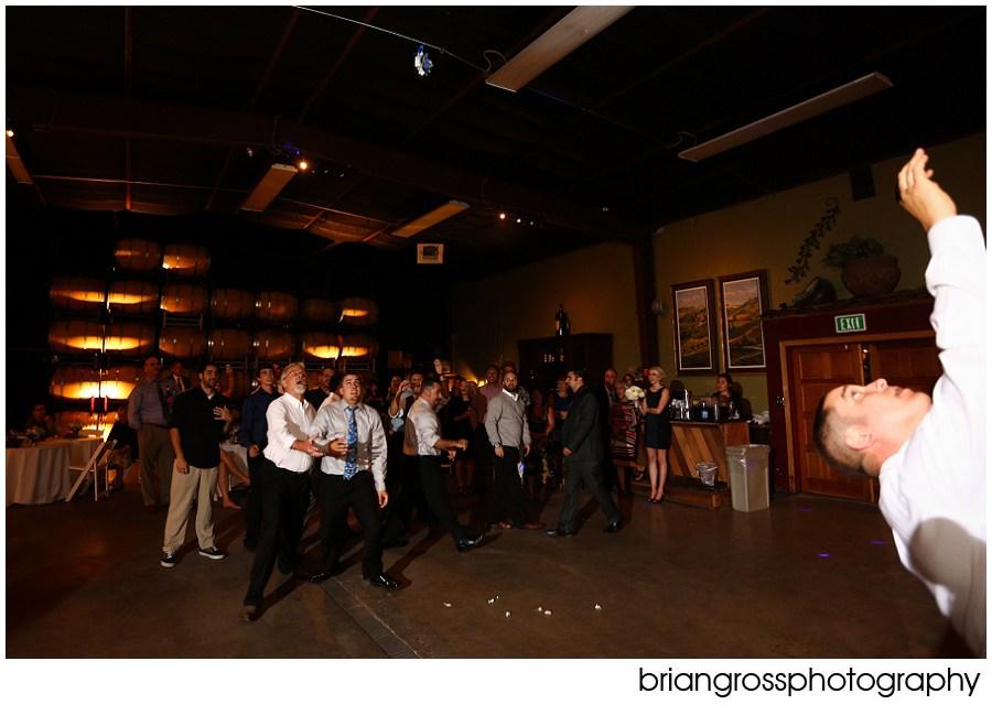 t&b_CROOKED_VINE_WEDDING_BRIAN_GROSS_PHOTOGRAPHY-239