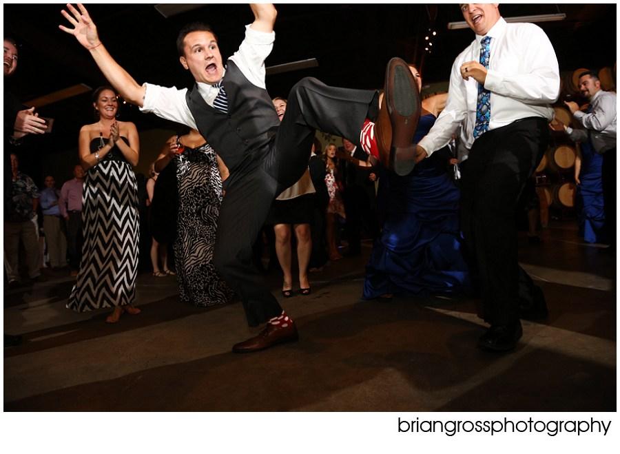 t&b_CROOKED_VINE_WEDDING_BRIAN_GROSS_PHOTOGRAPHY-222
