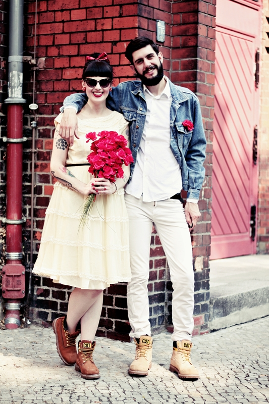 CAT_COLORADO_LOOKBOOK_WEDDING_MARRIAGE_BOY_GIRL_VINTAGE_BOOTS_BEARD_TATTOOS_BERLIN_SHOOT (3)