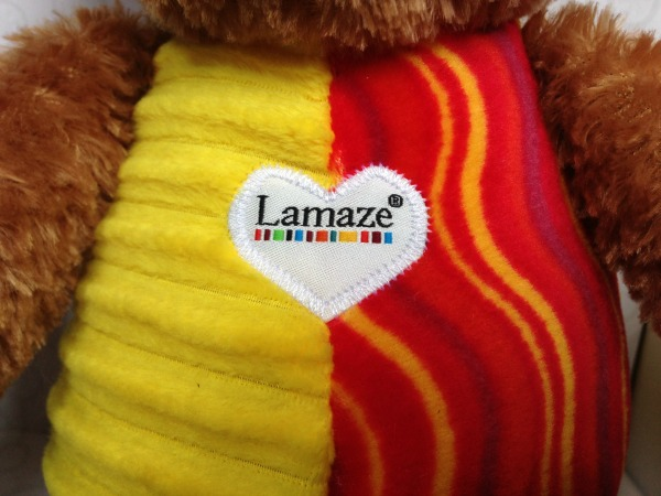 My_First_ted_lamaze