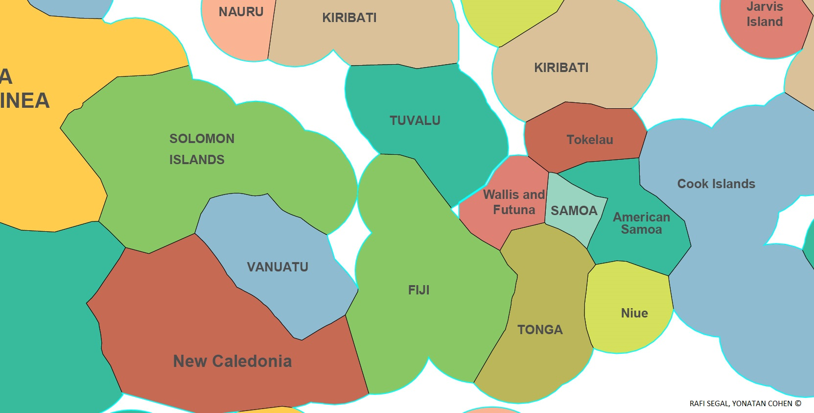 Territorial map of the world opendemocracy click gumiabroncs Images