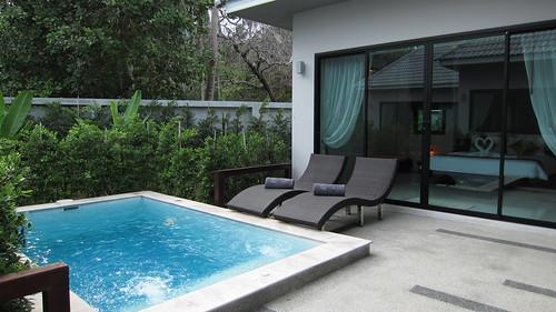 Koh Samui Chanweg Noi Pool Villa サムイ島 チャウエンノイプールヴィラ (87)