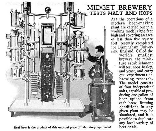 midget-brewery