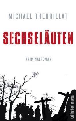 Michael Theurillat, Sechseläuten
