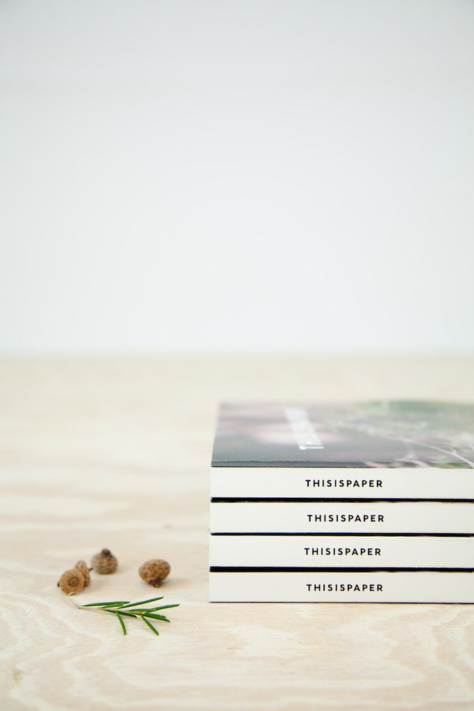 Thisispaper_Inaugural_Issue-13