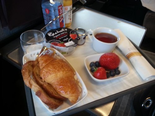eurostar-business-premier-meal