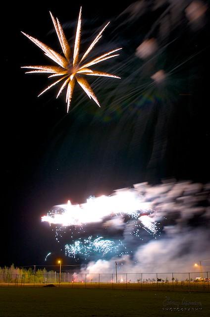 Fireworks 2013 192