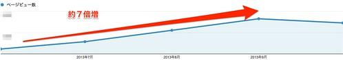2013-10-21_230402