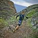 Cabra Trail 2013