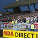 Lyon - Rijeka 1:0 (24.10.2013)