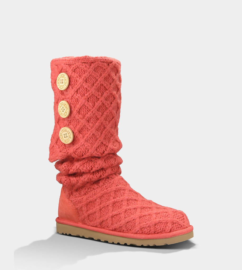 ugg shoes in london