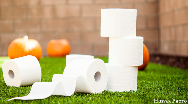 cottonelle triple roll in_the_know_mom